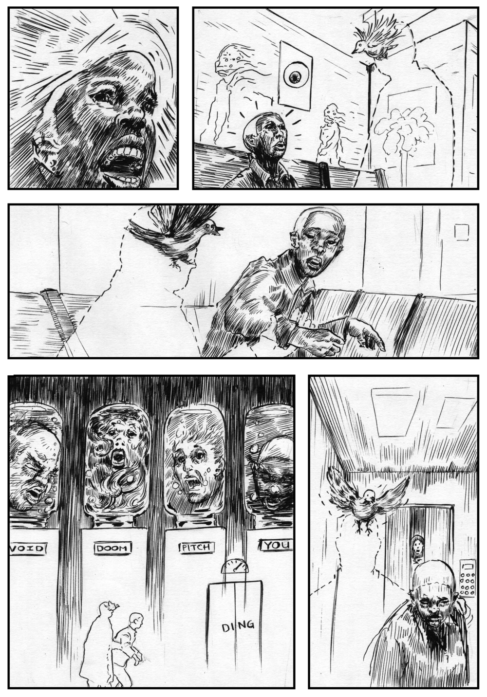 The Action Hospital pg4.jpg
