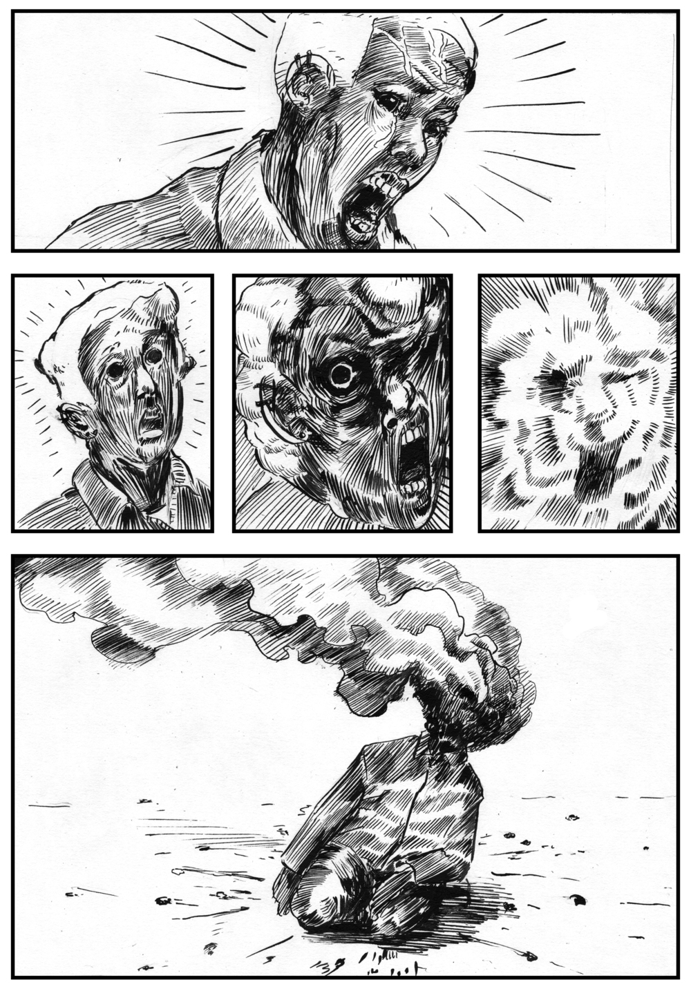 The Action Hospital pg8.jpg
