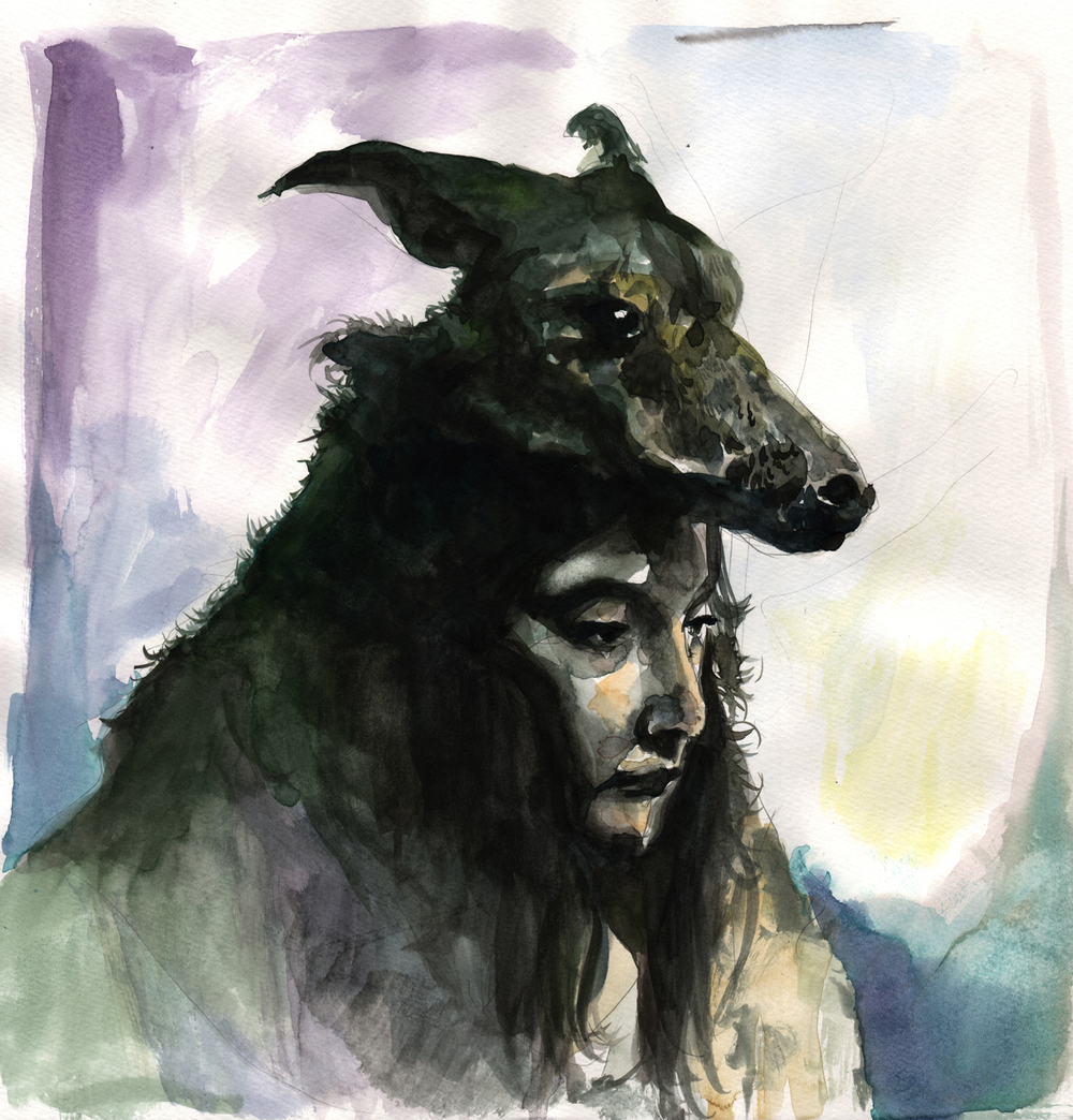 girl with animal head.jpg