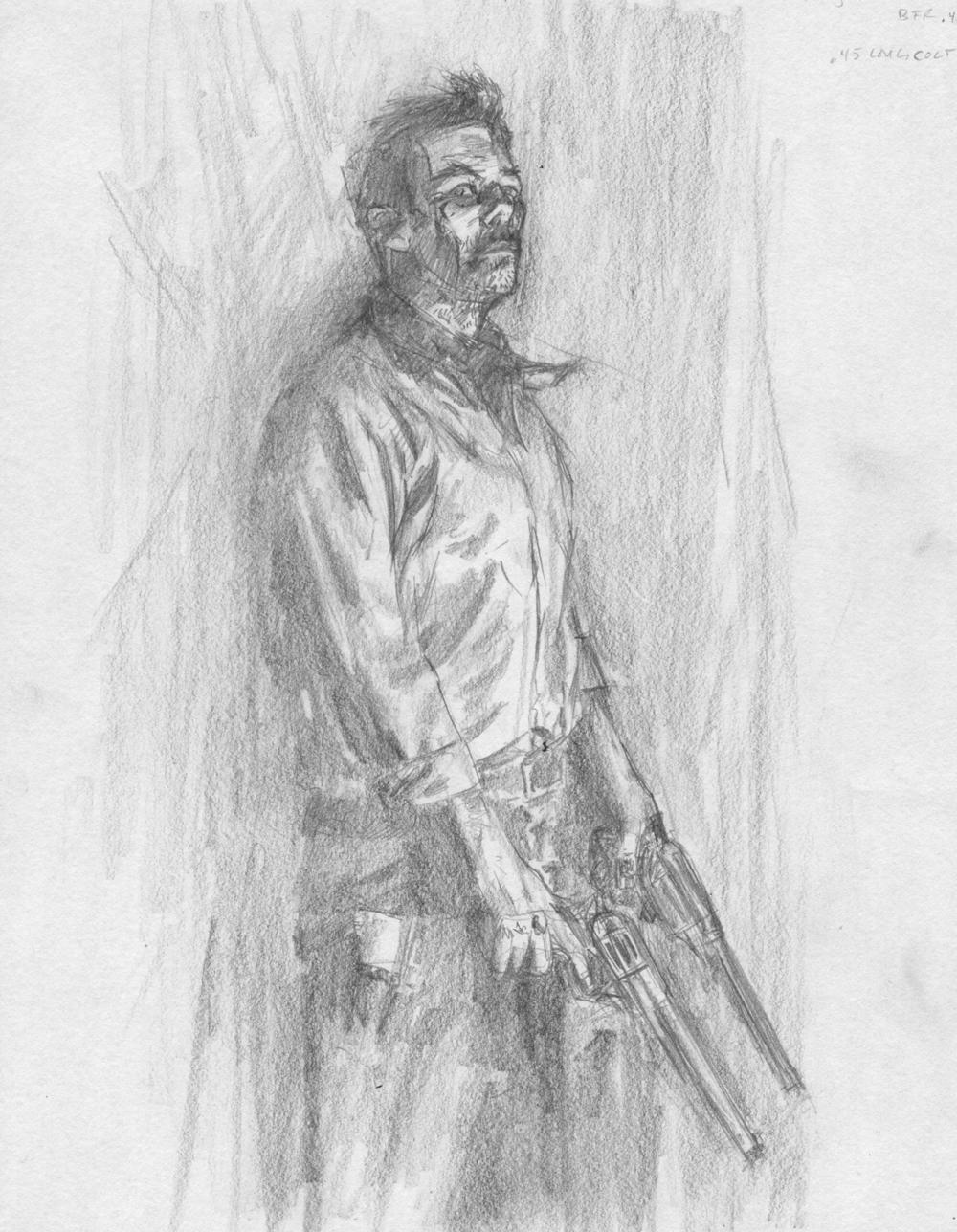 Roland Gunslinger.jpg