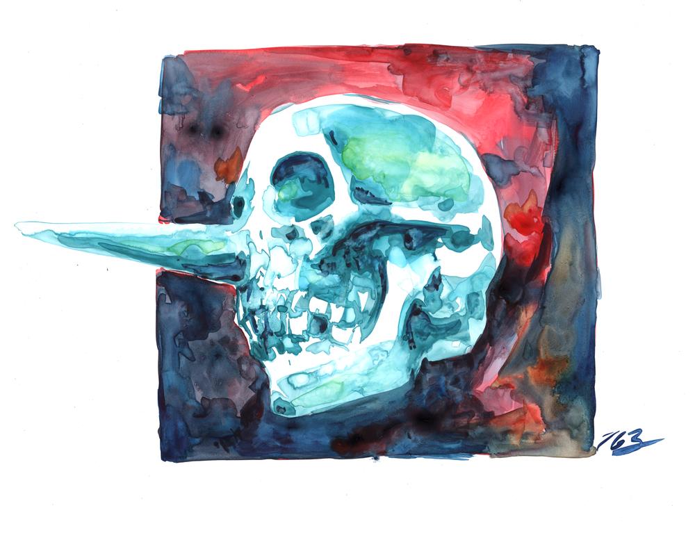 skull 6 2016.jpg