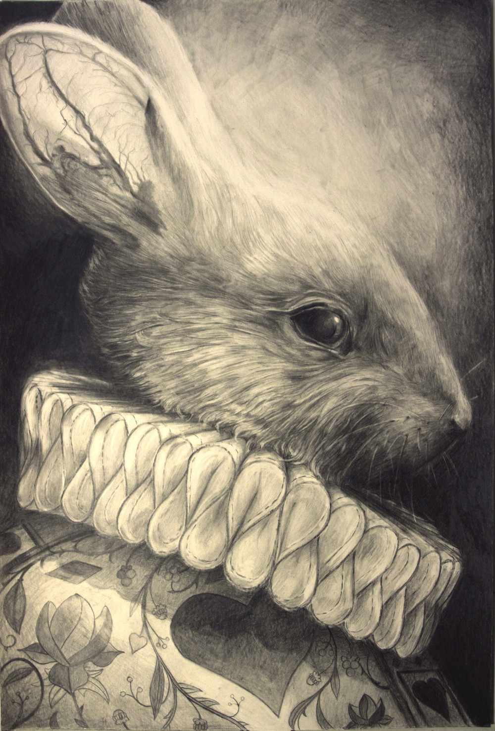 The White Rabbit-web.jpg