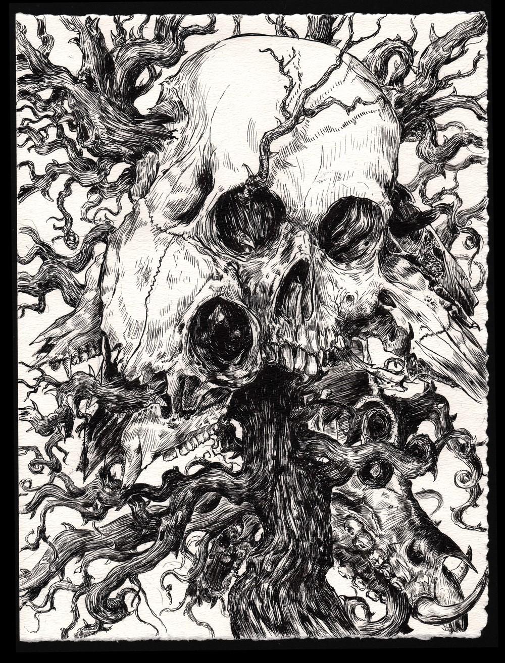 Skull Tree-web.jpg