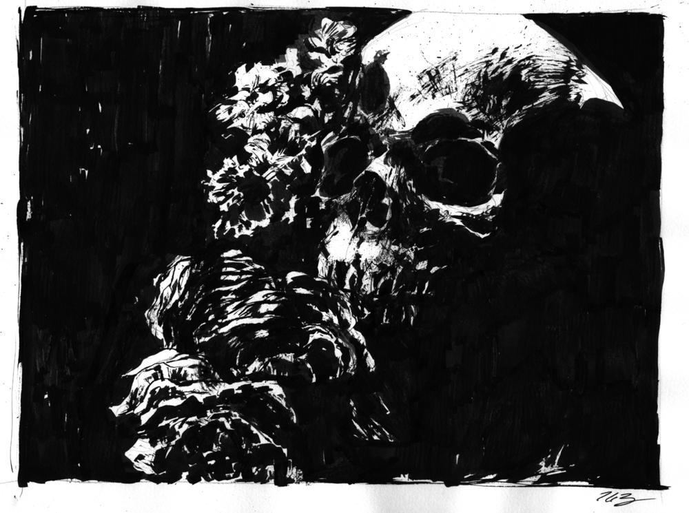 skull 4 2016 web.jpg