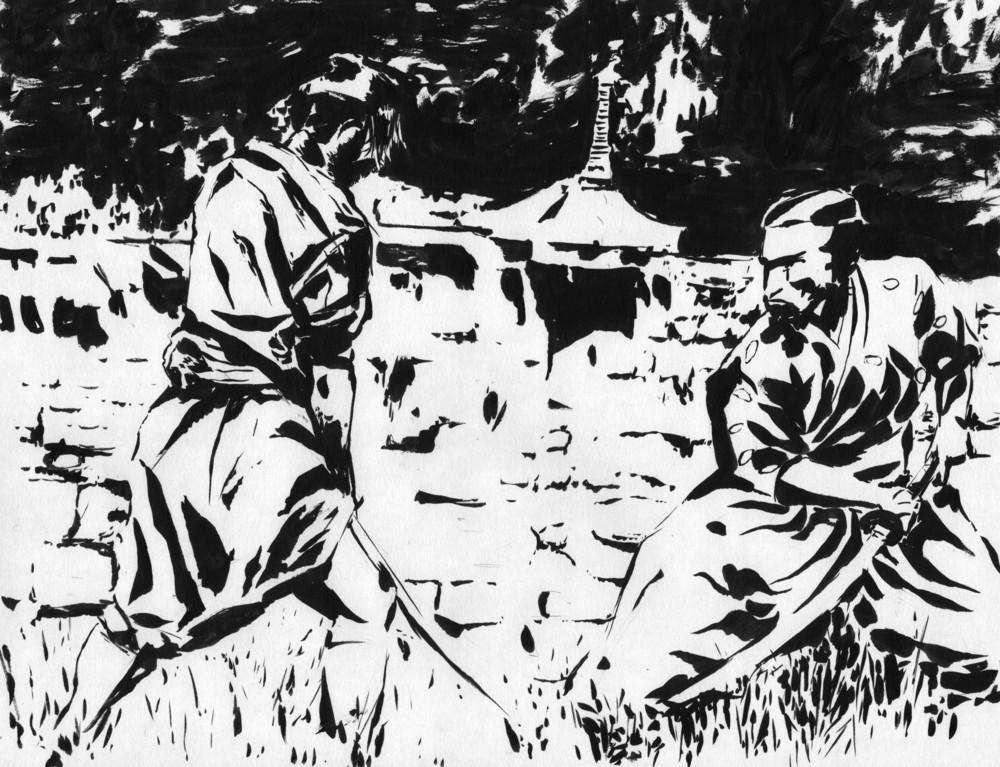 7 samurai Duel-web.jpg