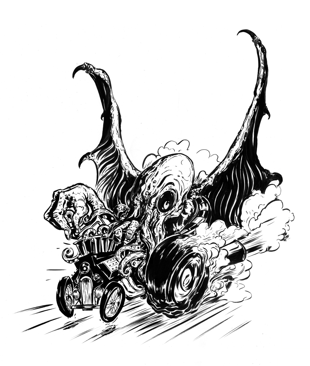 car of cthulu.jpg