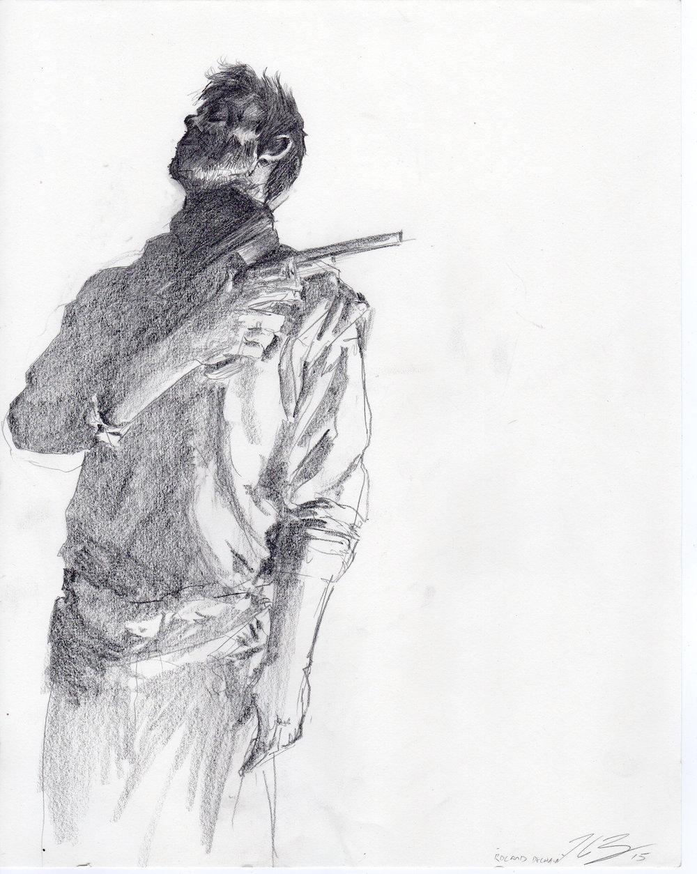 Roland Gunslinger 2.jpg