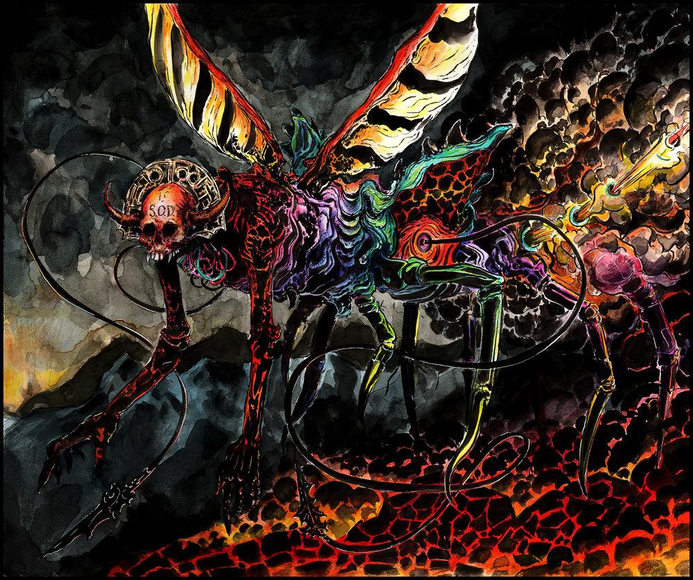 monster web.jpg