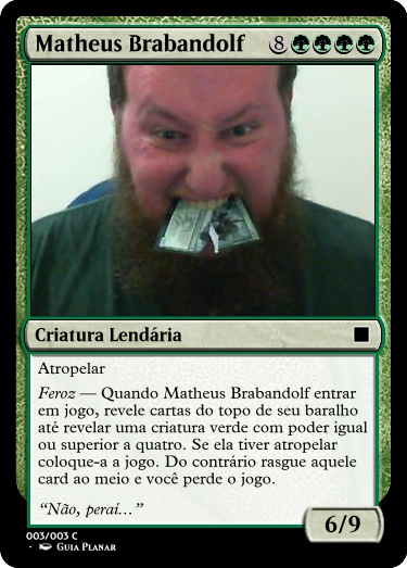 Matheus+Brabandolf.png