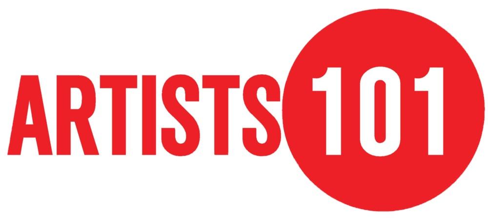ARTISTS 101