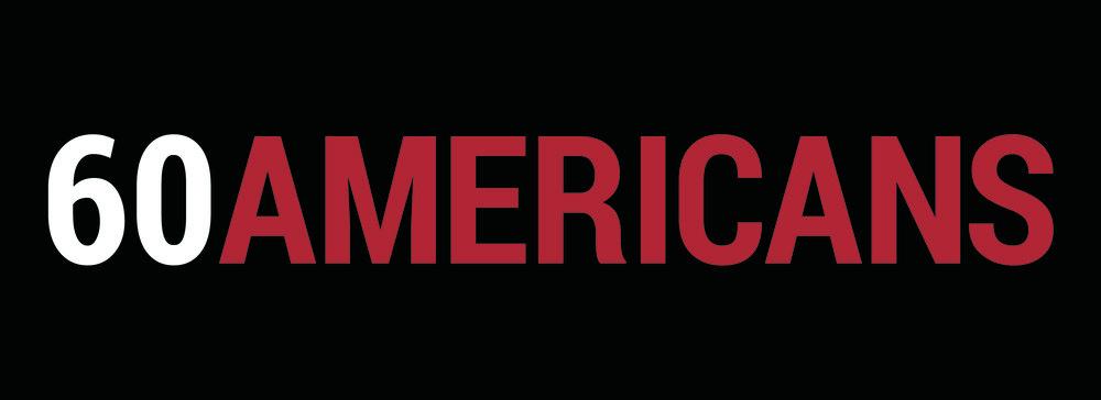 60 AMERICANS