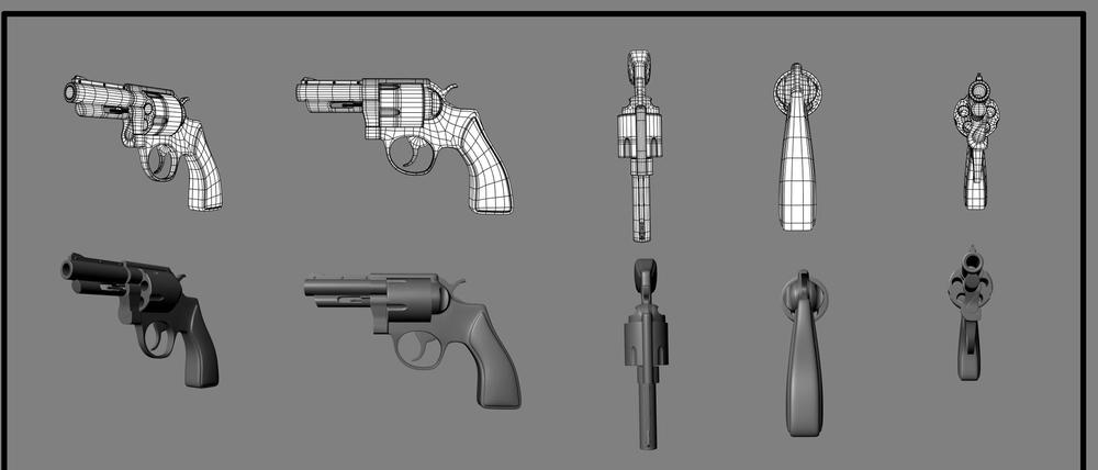 3D111_LuisaManrique_StillLife_Gun.JPG