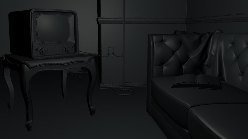 tvscena.jpg