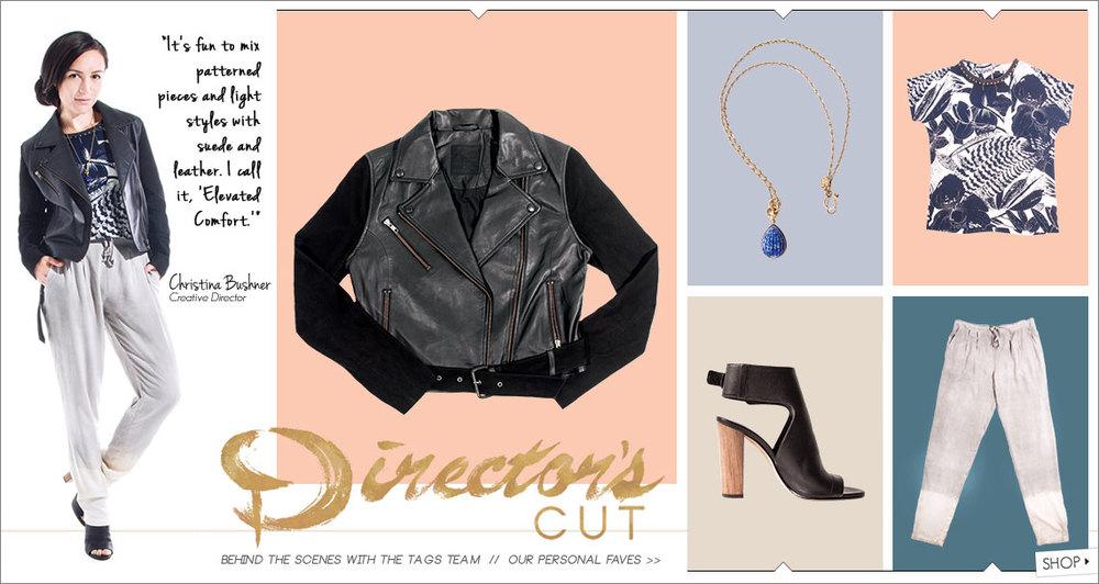 TAGS---Homepage---DirectorsCut---Christina.jpg
