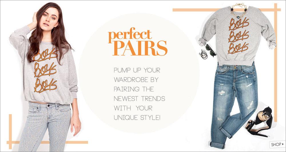 TAGS---Homepage---PerfectPair-1.jpg