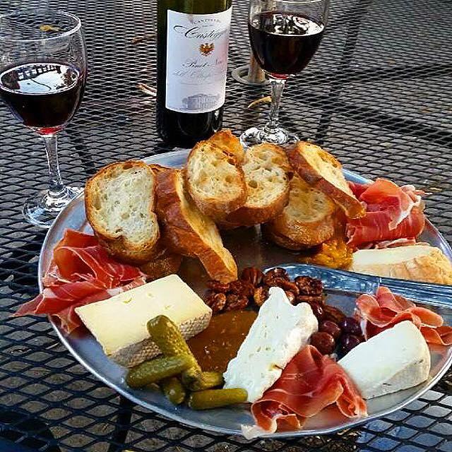 Bacchanal Wine : bfc2 from www.bacchanalwine.com size 640 x 640 jpeg 106kB