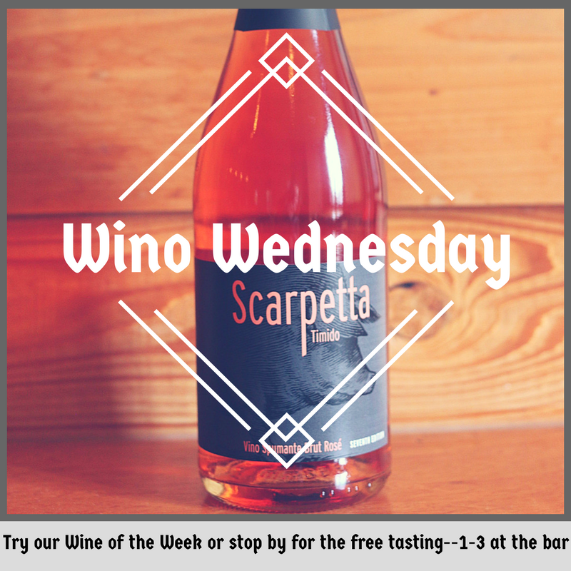 Wino Wednesday_9.20.png