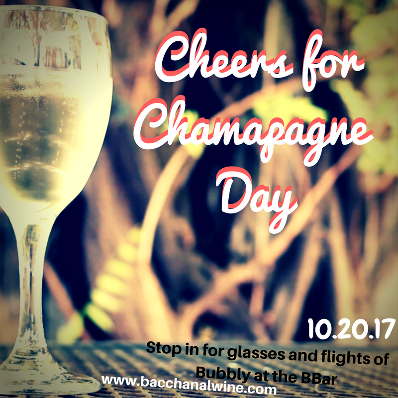 Champagne Day_10.20 (1).png