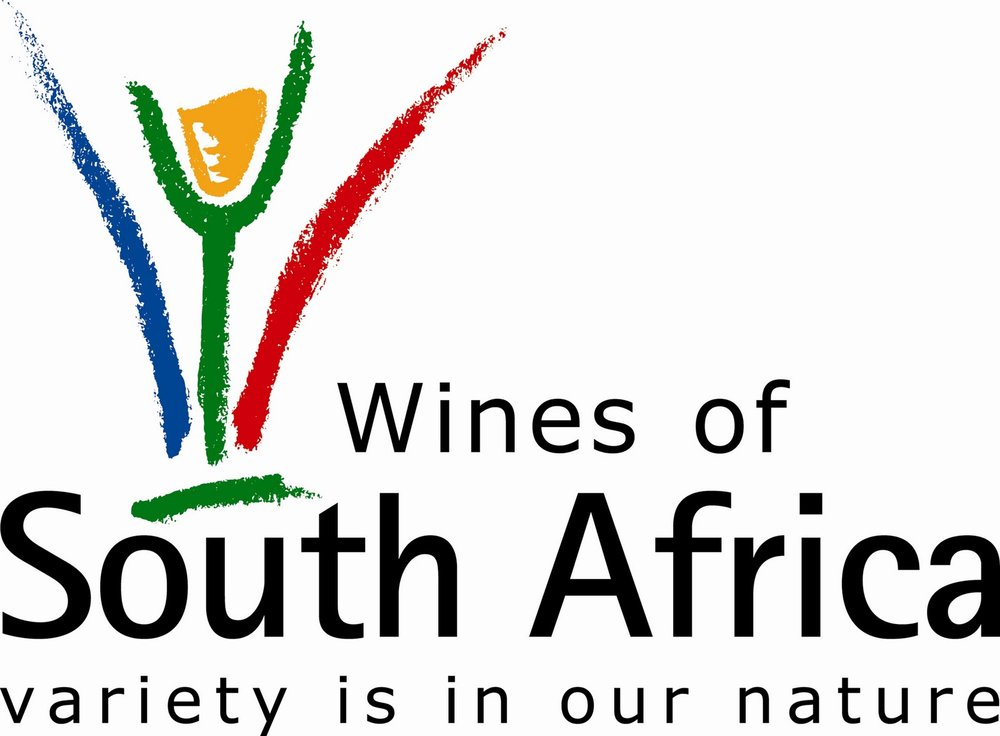 Wines-Of-South-Africa logo.jpg