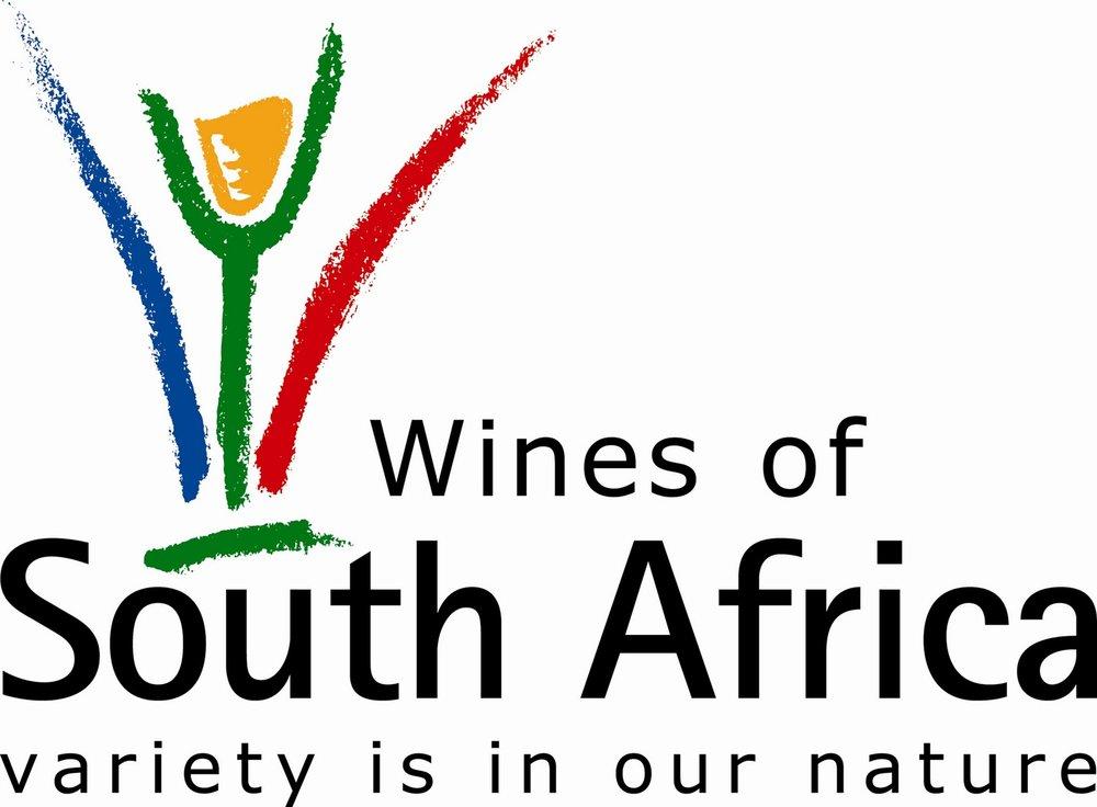 Wines-Of-South-Africa logo.jpg