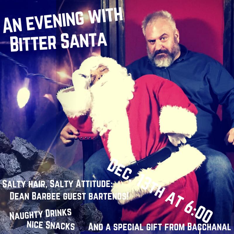 Copy of Bitter Santa_1.png