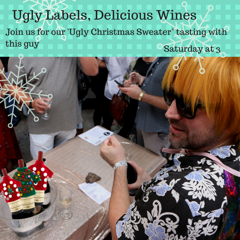 Ugly Label, Delicious Wines (1).png