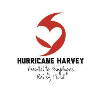 Hospitality Relief Fund.jpg