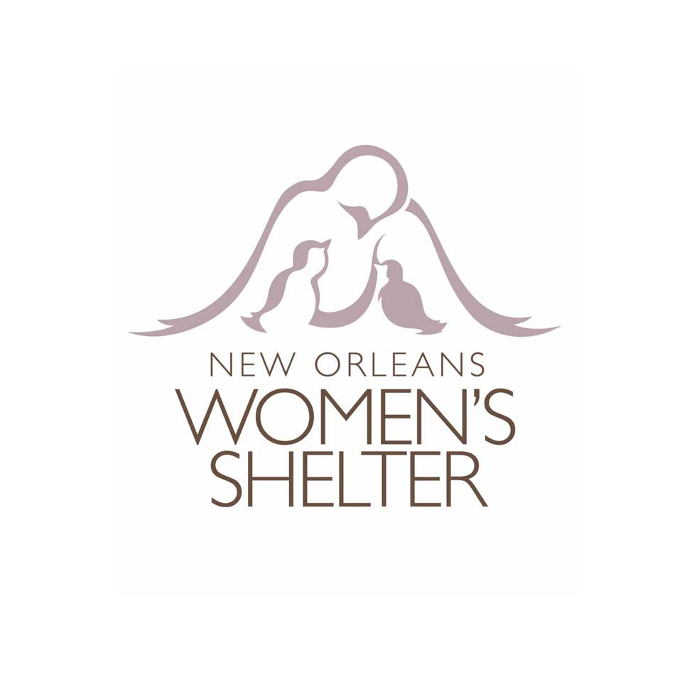 Women Shelter logo 1.jpg