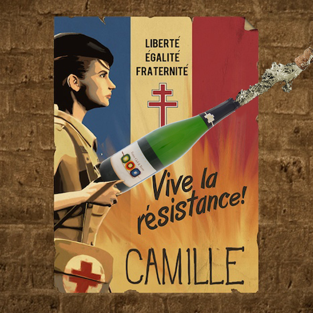 French Revolution Bastille Day.png
