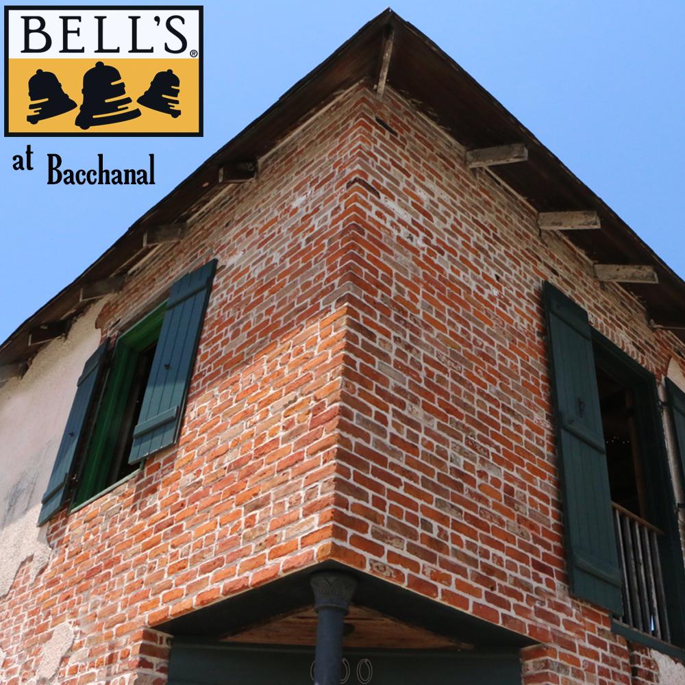 Bells at Bacchanal WO beers.png