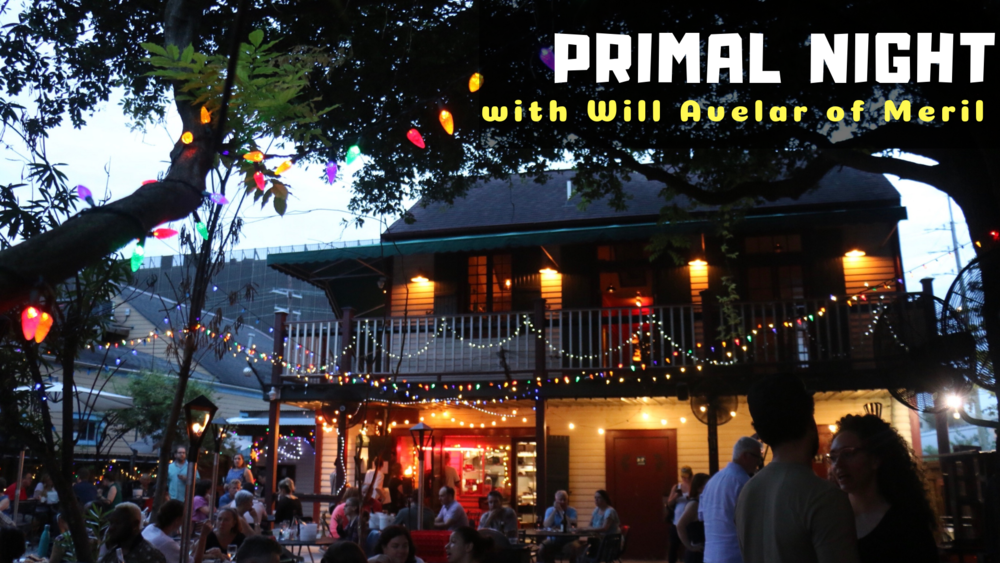 Primal Night with Will Avelar.png