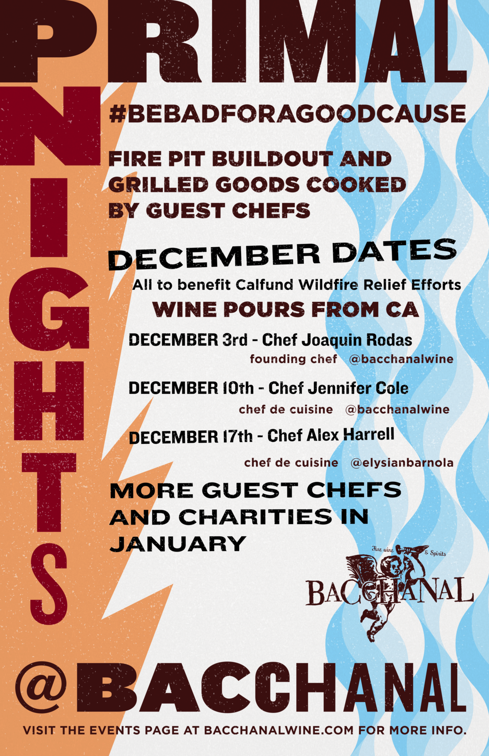 BACH_PN2018poster_Winter2018and2019.png