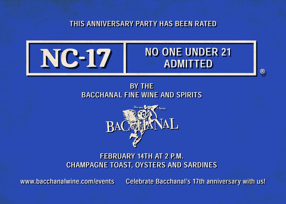 BACC_NC17postcard_A.png