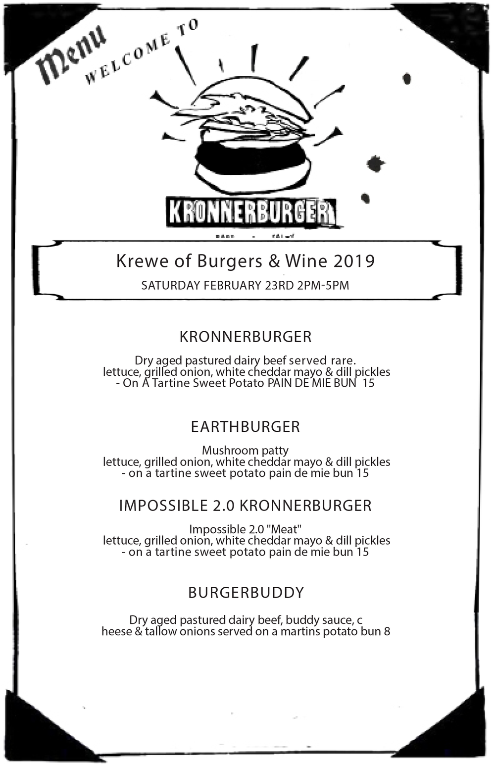 KronnerBurger Bacchanal Menu-1.png