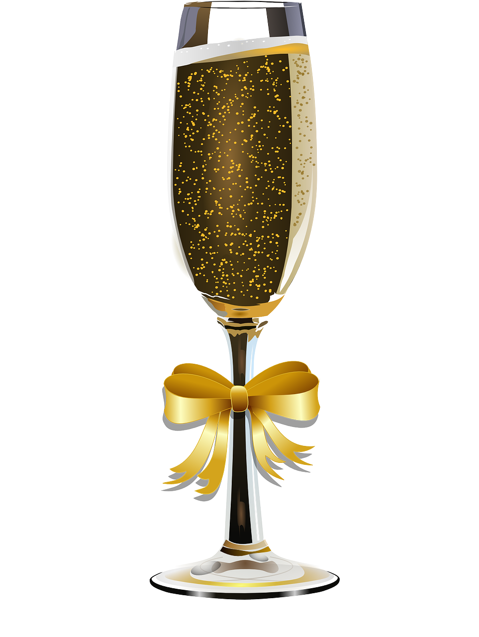 champagne-160865_1280.png