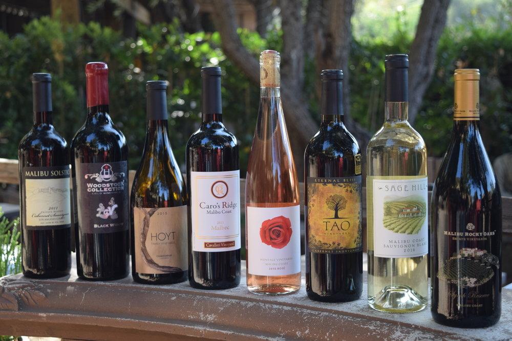 Winebottles 1 .JPG