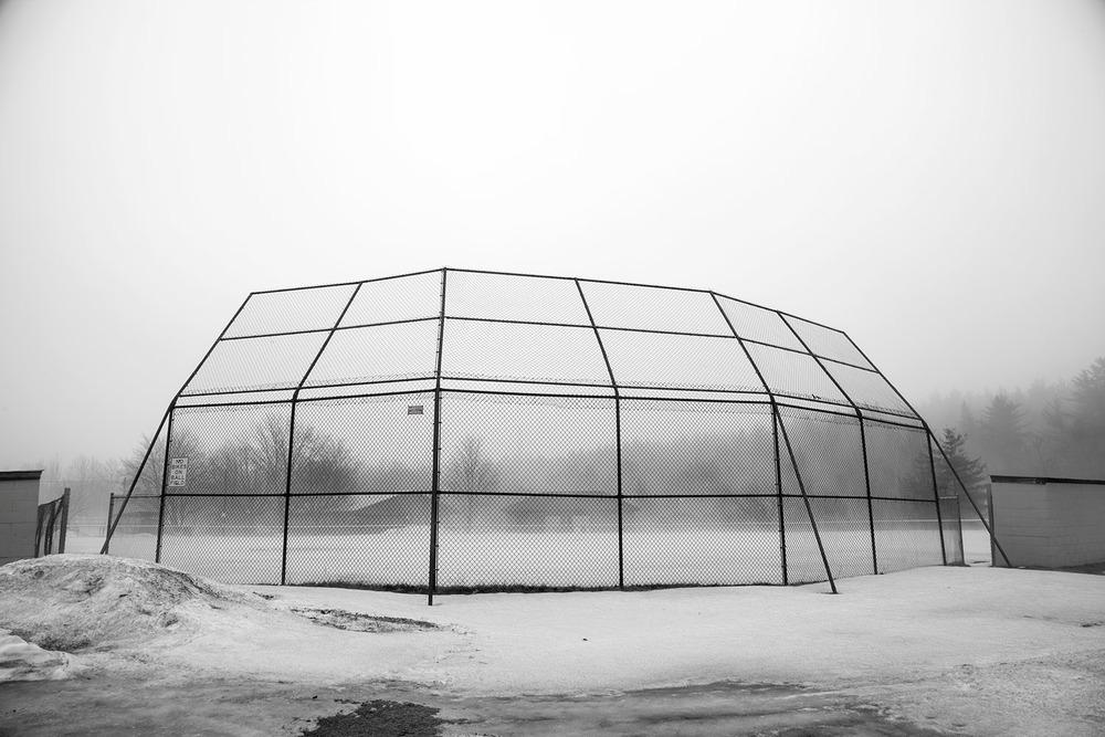 baseballfield.jpg