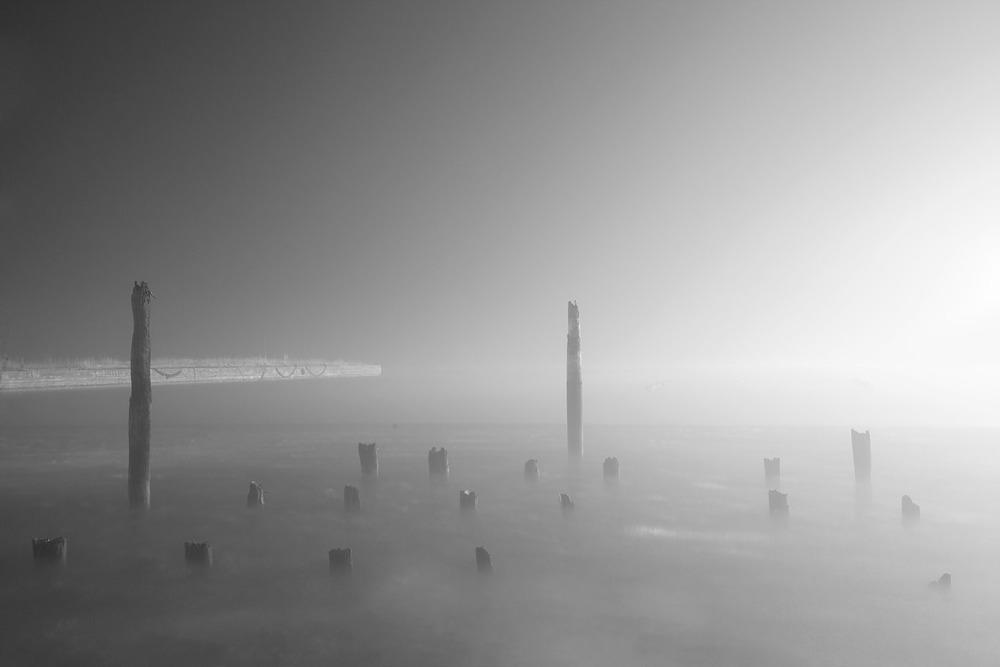 old_dock.jpg