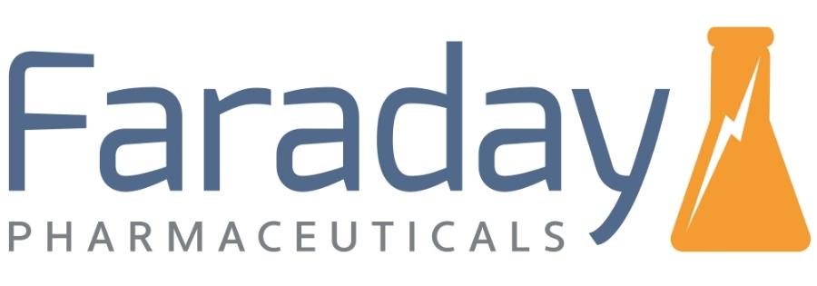 Resultado de imagen para faraday pharma