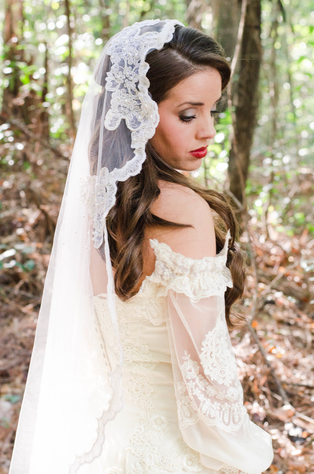 Holly | Bridals-51.jpg