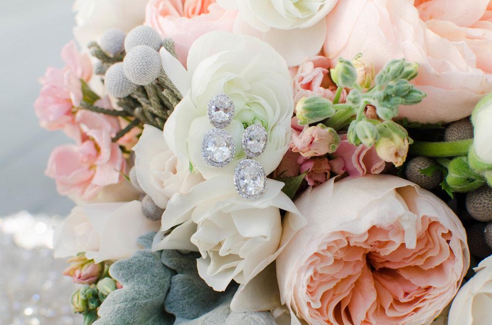 Horne Wedding-14.jpg