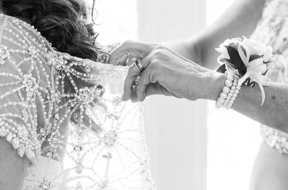 Horne Wedding-98.jpg