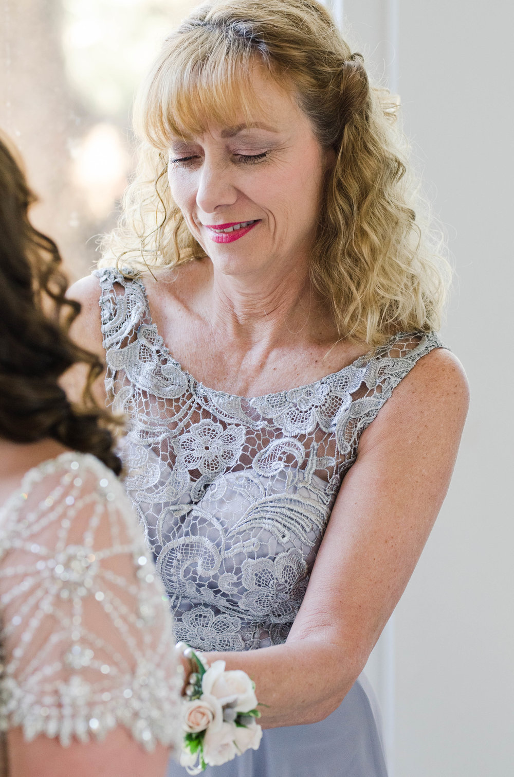 Horne Wedding-102.jpg