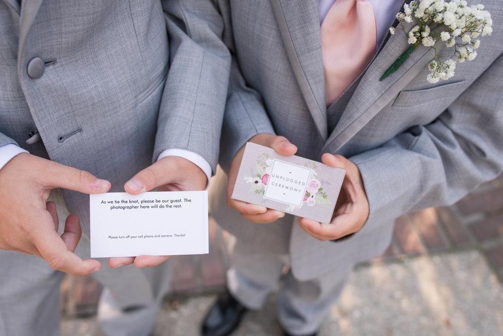 Horne Wedding-271.jpg