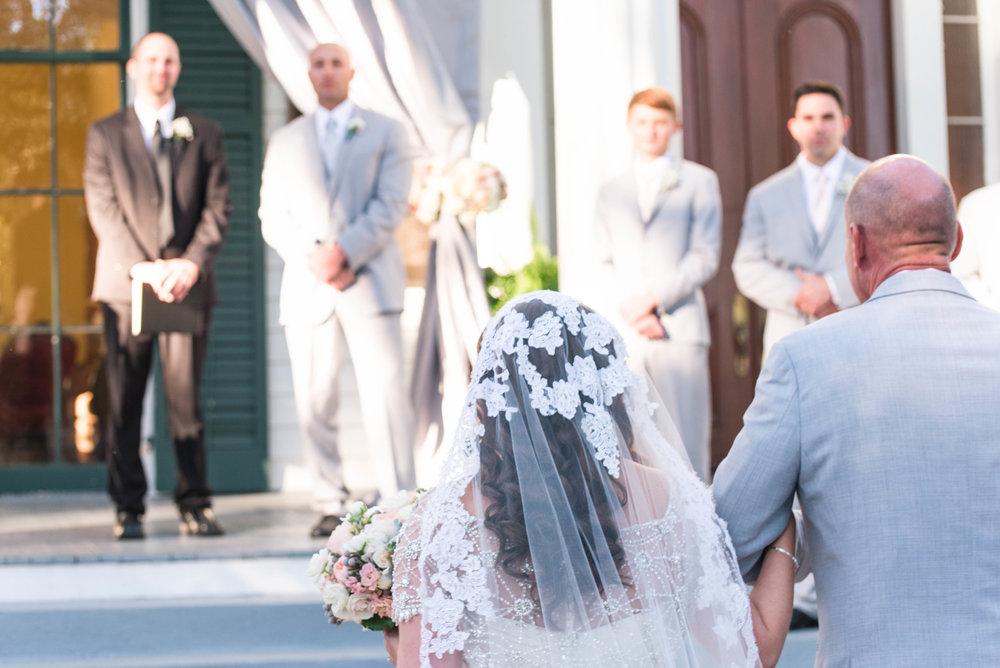 Horne Wedding-306.jpg