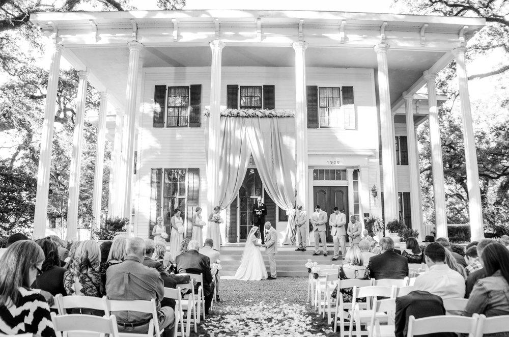 Horne Wedding-355.jpg