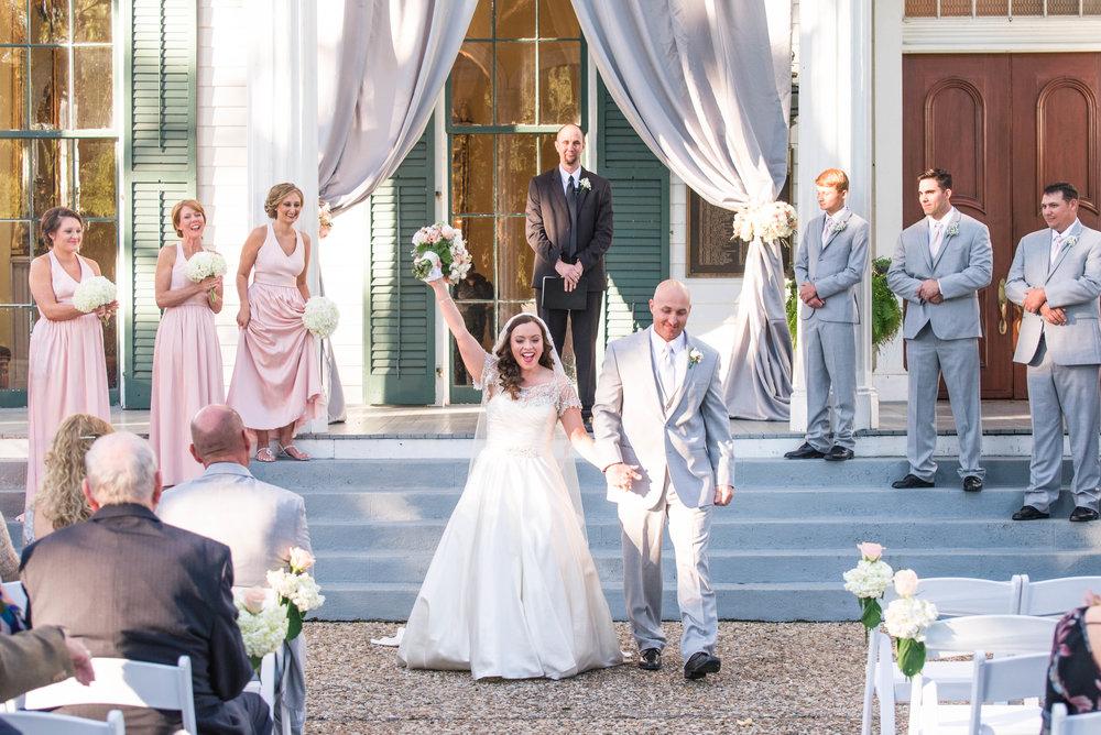 Horne Wedding-362.jpg