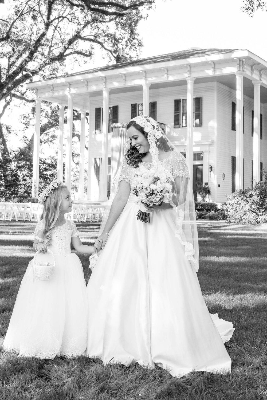 Horne Wedding-199.jpg