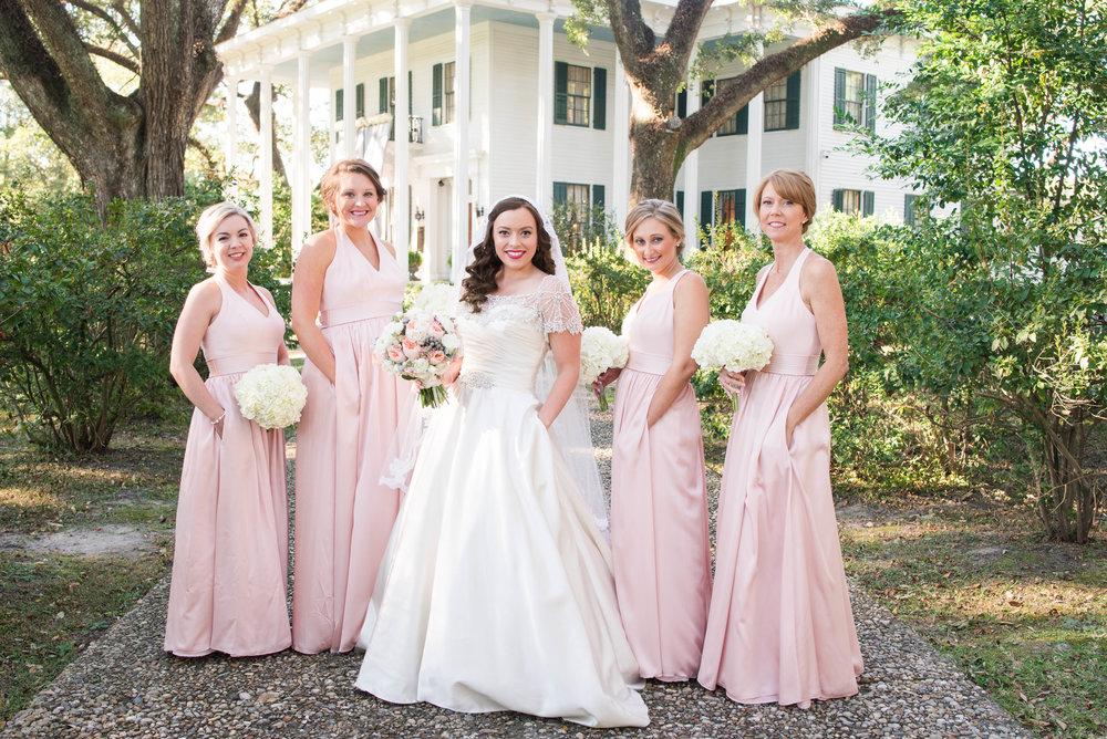 Horne Wedding-236.jpg