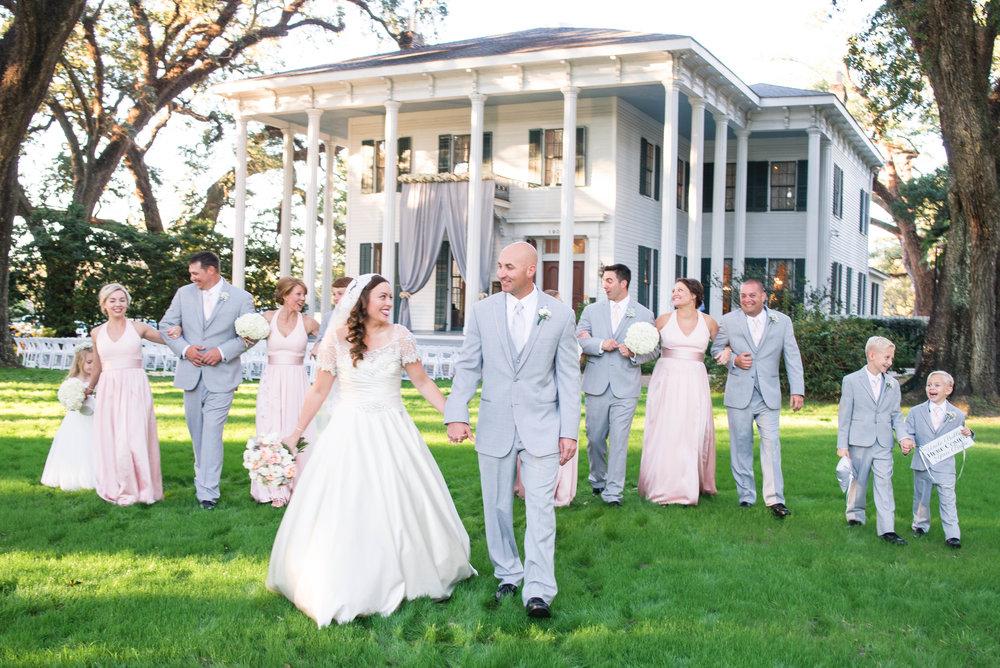 Horne Wedding-255.jpg